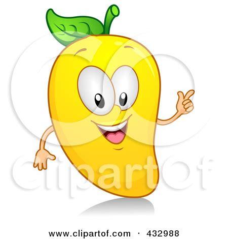 Essay my favourite fruit mango